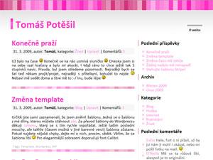 stripe_ruzova_screenshot1