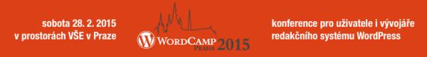 wordcamp-2015-sm