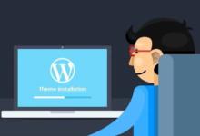 Photo of Návod na instalaci WordPress – nejnovější verze