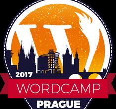 Photo of WORDCAMP PRAHA 2017 – 18. 2. 2017 v Praze v prostorách VŠE
