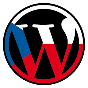 WordPress portál - vše o redakčním systému zdarma